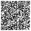 QR code with SWADC Headstart contacts