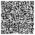 QR code with DHS-Dcfs Adoption Service contacts