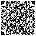 QR code with Rogers Parcel Service & Celullar contacts