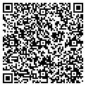 QR code with Drc Investment Group contacts