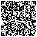 QR code with Fish Alaska Magazine contacts