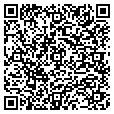QR code with Cliffs Carwash contacts