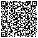 QR code with White Cabling & Communications contacts
