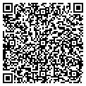 QR code with Sulphur Rock Town Hall contacts