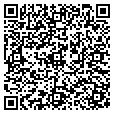 QR code with Henry Erwin contacts
