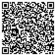 QR code with Roy E Danuser contacts