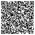 QR code with Brock & Assoc Real Estate contacts