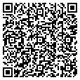 QR code with O J's contacts