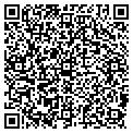 QR code with Greg Thompson Fine Art contacts