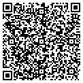 QR code with New Water Systems contacts
