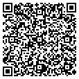 QR code with E & N Farms contacts