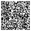 QR code with CME contacts