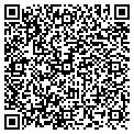 QR code with Wesley C Hamilton DDS contacts