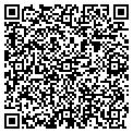 QR code with Skinners Rentals contacts