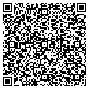 QR code with Disability Law Center Of Alaska contacts