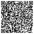 QR code with Healing Touch Day Spa contacts