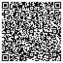 QR code with Blytheville Gosnell Air Auth contacts