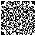 QR code with Batista Capelli Salon contacts