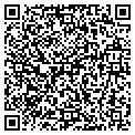 QR code with Cabenaugh Chrysler Dodge Jeep contacts