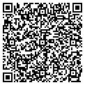 QR code with Casters & Material Handling contacts