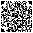 QR code with Pratts Farm contacts