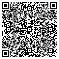 QR code with Campshed Farming Corp contacts
