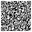 QR code with Miller Plumbing contacts
