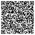 QR code with Buhrman Pharr Gifts & Bridal contacts