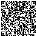 QR code with Dowell Schlumberger contacts