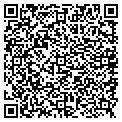 QR code with Black & White Studio Arch contacts