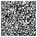 QR code with Colemans Headliners Plus Uphl contacts