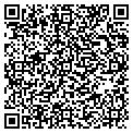QR code with Sebastian County Prosecuting contacts