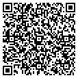 QR code with Renee's Berry Garden contacts