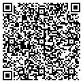 QR code with City Plumbing & Electric Inc contacts