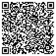 QR code with Frit Industries contacts