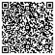 QR code with Pay-Less Rentals contacts