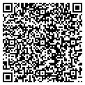 QR code with Crossridge Community Hospital contacts