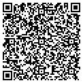 QR code with Prairie Grove Development contacts