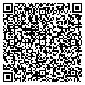 QR code with Maynard Elementary School contacts
