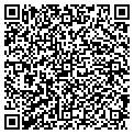 QR code with Cook Inlet Soccer Club contacts