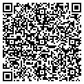 QR code with Medical Arts Optical contacts