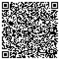 QR code with Griffin Agricultural Inc contacts