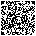 QR code with Beverly's Beauty Shop contacts