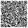 QR code with Pitchford Animal Clinic Inc contacts