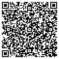 QR code with Indian Flooring contacts