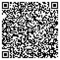 QR code with Embraer Services Inc contacts
