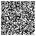 QR code with Arkansas Education Assn contacts