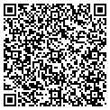 QR code with Alaska Sprinkler Inc contacts