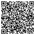 QR code with Harvey Inc contacts