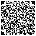 QR code with Keathley Enterprises Auto Sls contacts